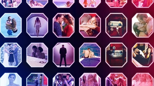 L'amore è cieco (2020)