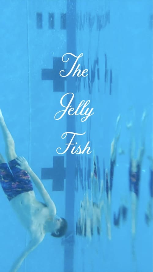 The Jelly Fish (2019)
