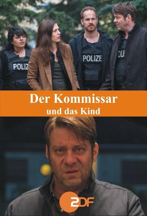 Película Der Kommissar und das Kind Completamente Gratis