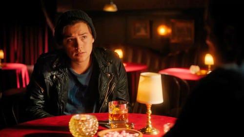 Riverdale - Season 5 - Episode 2: Chapter Seventy-Eight: The Preppy Murders