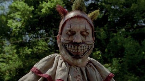 American Horror Story: Freak Show – Episode Massacres and Matinees