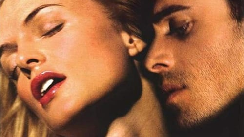 [18+] Killing Me Softly (2002) – Myanmar Subtitle Movies – မန္မာစာတန္းထိုးဇာတ္ကားမ်ား