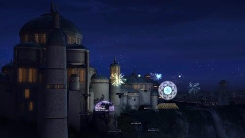 Assistir Star Wars: A Guerra dos Clones S04E18 – 4×18 – Dublado