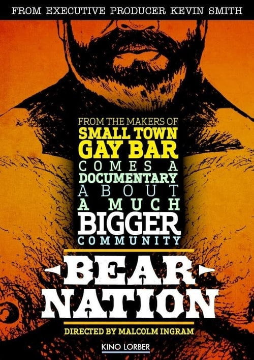 Película Bear Nation Doblado Completo