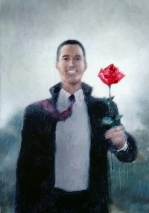 The Rose (2011)