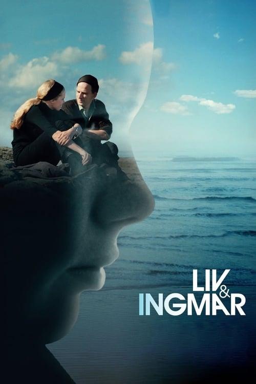 Mira Liv & Ingmar En Buena Calidad Gratis