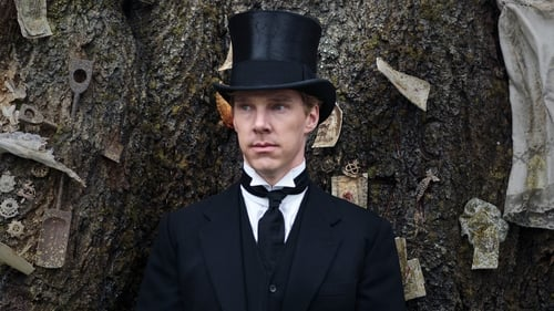 Watch Parade's End S1E02 Online