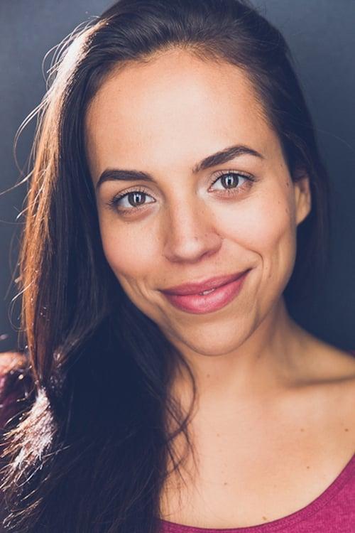 Nathalie Carvalho