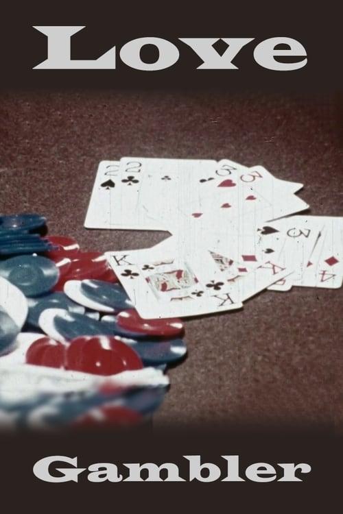Ver pelicula Love Gambler Online