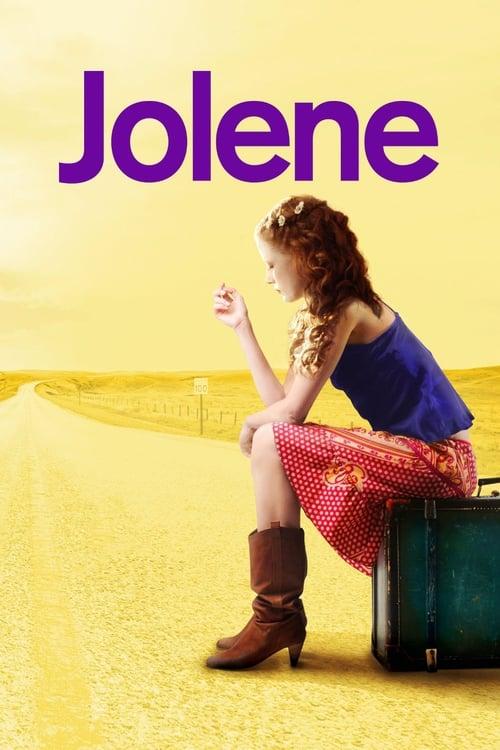 Jolene (2008) Poster