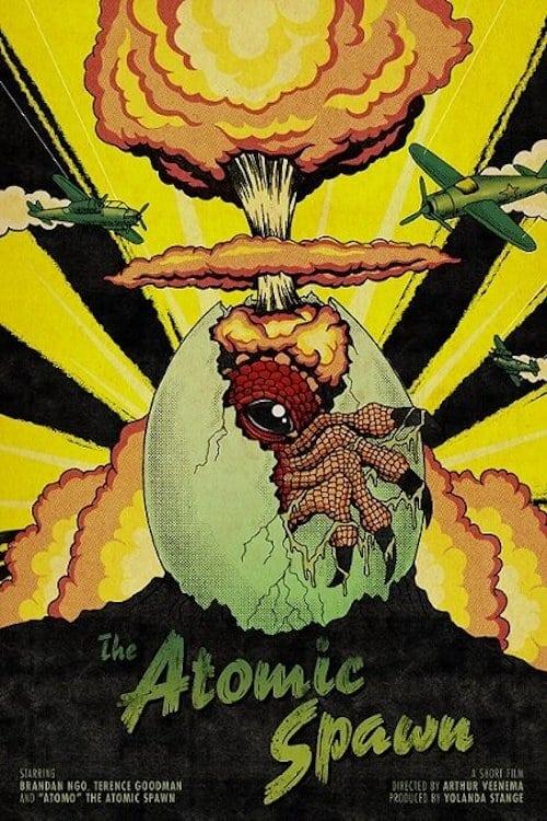 The Atomic Spawn