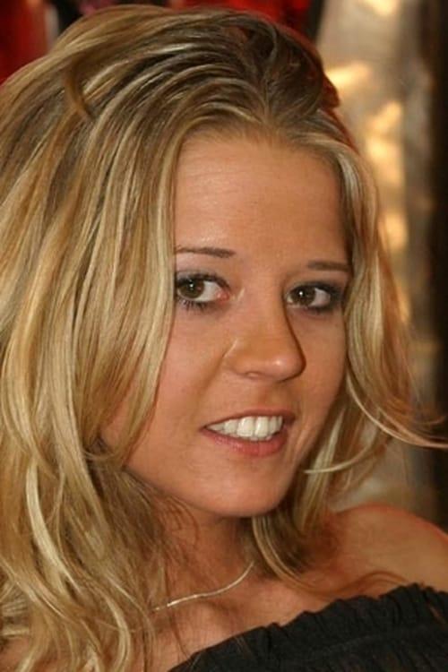 Tyra Missouxs versaute Teeny Sex Parties