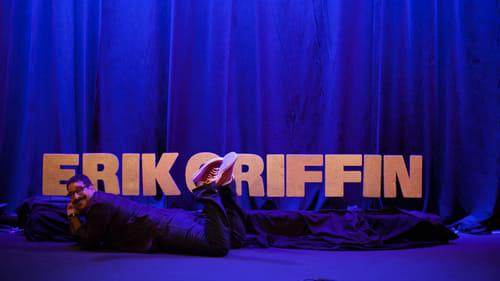 Der Link Erik Griffin: The Ugly Truth