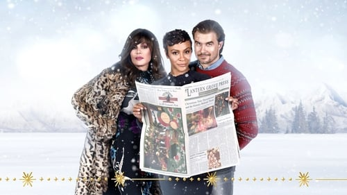 The Christmas Edition tv Hindi HBO 2017 Watch Online