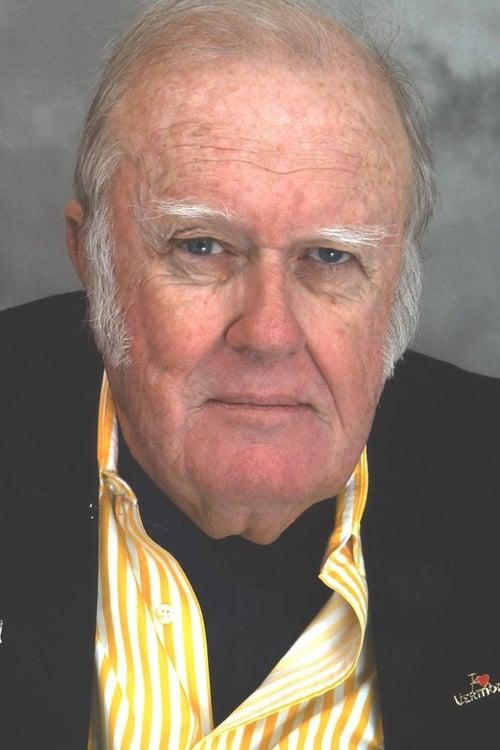 M. Emmet Walsh
