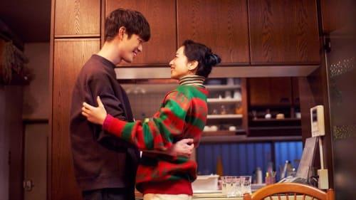 Watch Moonlight Shadow Full Movie Online Streaming Free