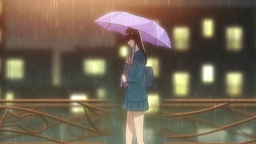 Koi wa Ameagari no You ni - 1x11