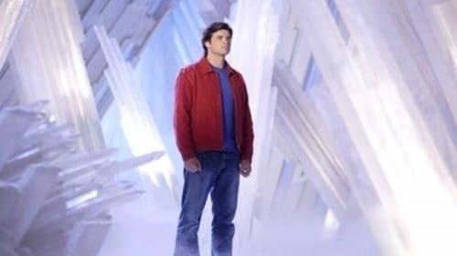 Smallville - Season 8 - Episode 9: Abyss