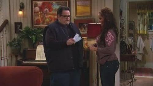 Mike & Molly: Season 2 – Episode Mike Likes Lasagna