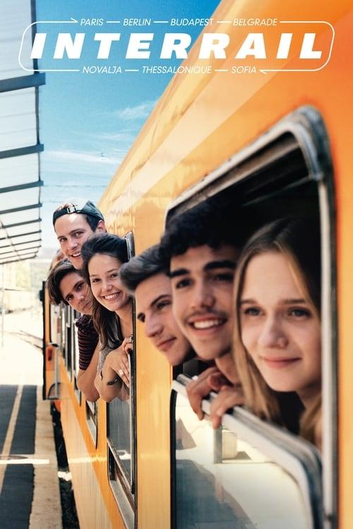 Filme Interrail Completo