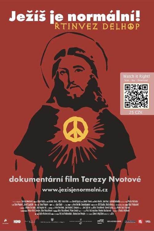 Ježíš je normální! (2009)