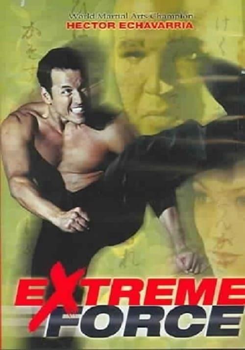 Filme Extreme Force Com Legendas Em Português