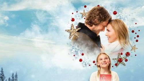 Watch Project Christmas Wish Online Vidzi