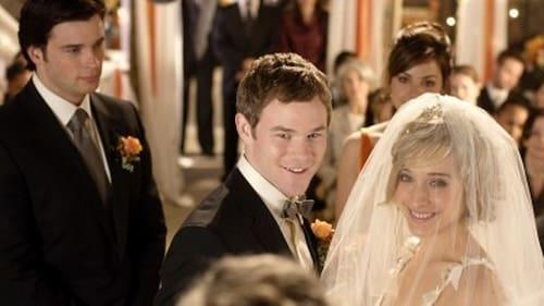 Smallville - Season 8 - Episode 10: Bride