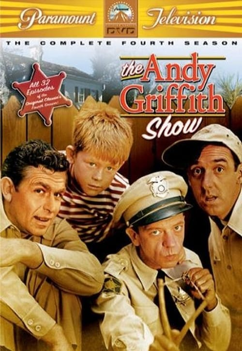 The Andy Griffith Show: Season 1 - YouTube
