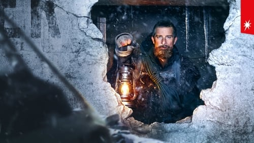 You vs. Wild: Out Cold English Full Movie Download