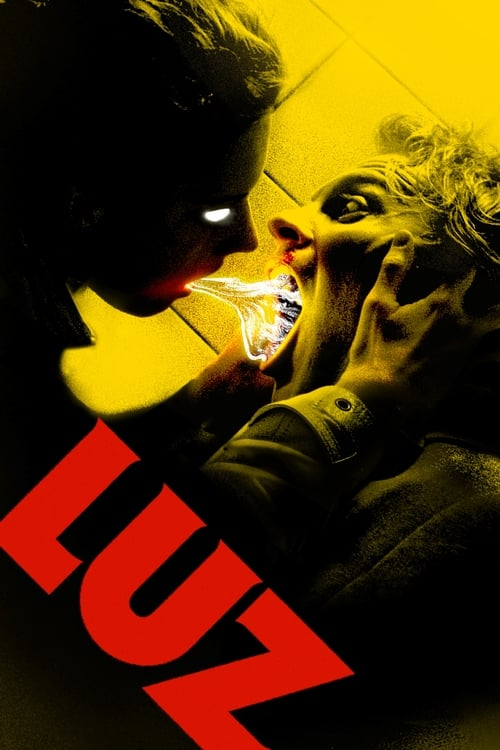 Download Luz (2019) Best Quality Movie