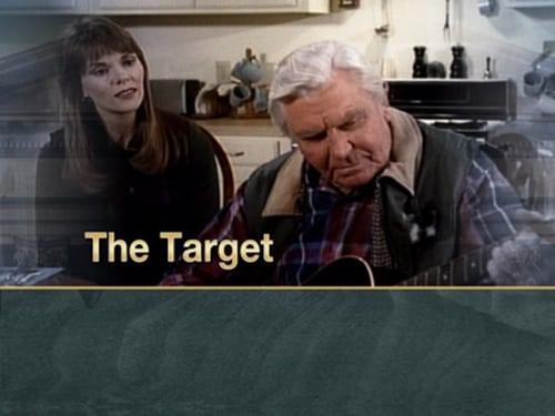 Matlock 1994 Imdb Tv Show: Season 9 – Episode The Target