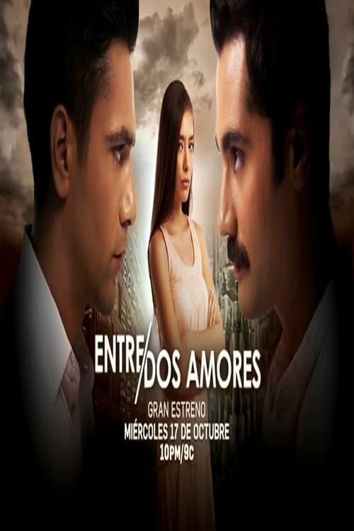 Entre dos Amores (1970)