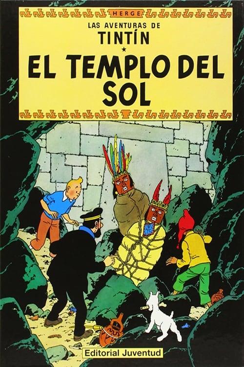 Mira La Película El Templo del Sol En Español En Línea