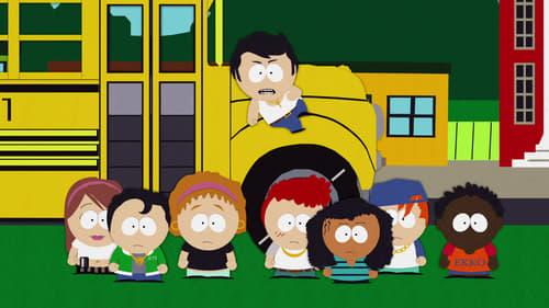 South Park - Season 3 - Episode 17: World Wide Recorder Concert