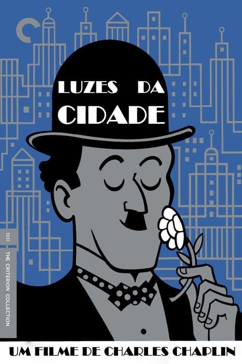 Filme Luzes da Cidade Em Boa Qualidade Hd 720p