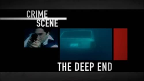 Criminal Minds: Specials – Épisode Crime Scene The Deep End Out of the light Episode