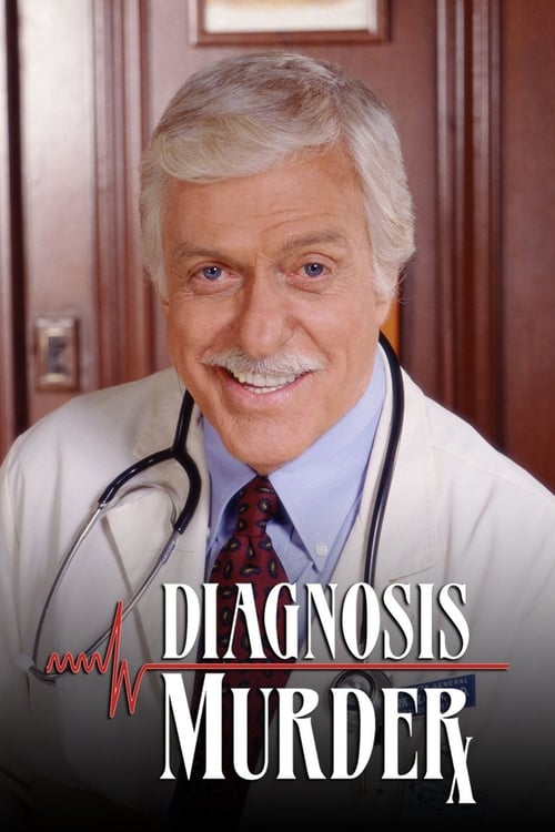 Diagnosis: Murder-Azwaad Movie Database