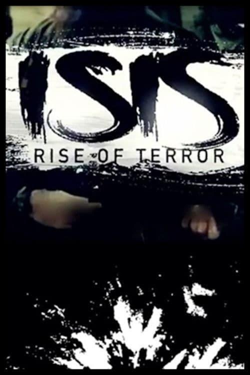 Film ISIS: Rise of Terror Kostenlos