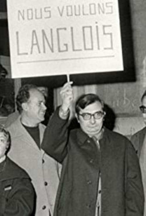 Langlois