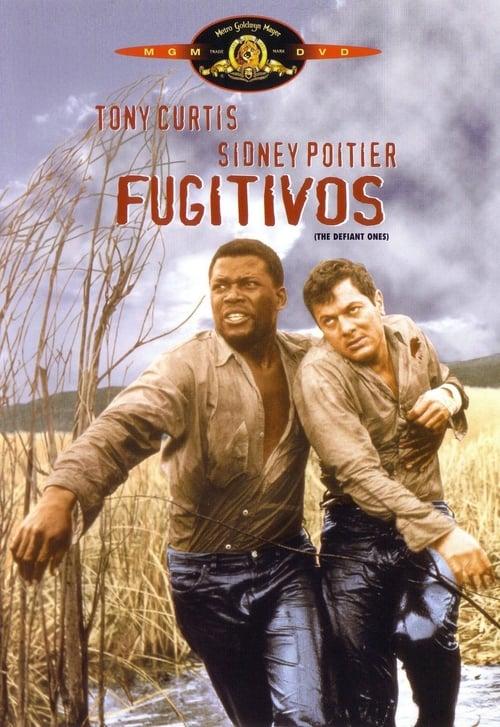 Mira La Película Fugitivos Con Subtítulos