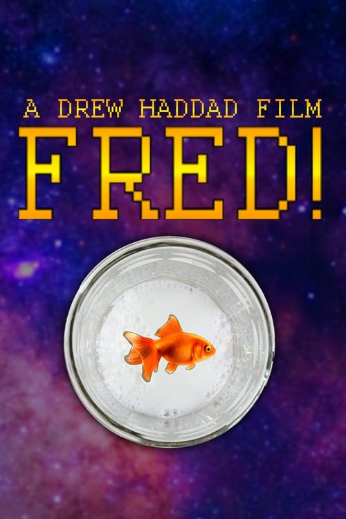 Fred! ver Online