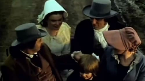 Against The Wind 1978 Amazon Video: Season 1 – Episode The Windfall Summer