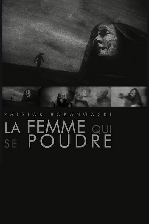 [720p] La femme qui se poudre (1972) streaming fr