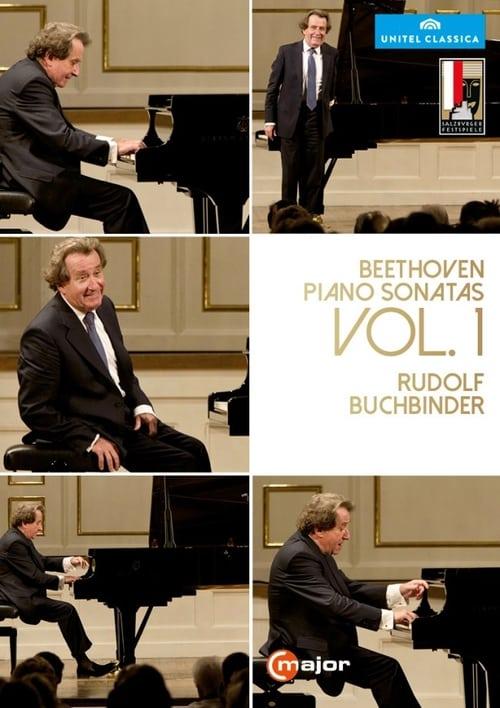 Regarder Le Film Beethoven Piano Sonatas Vol. 1 En Français