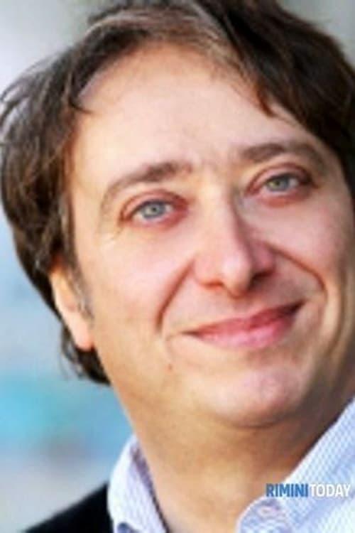 Image of Bob Messini