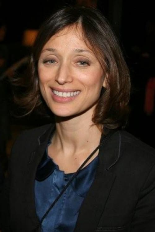 Maria Laura Rondanini
