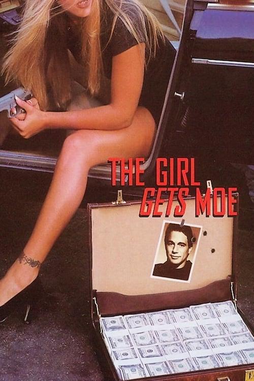 Película The Girl Gets Moe En Buena Calidad Hd 720p