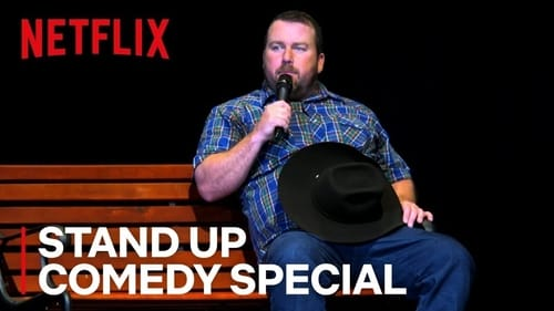 Found on page Rodney Carrington: Here Comes The Truth