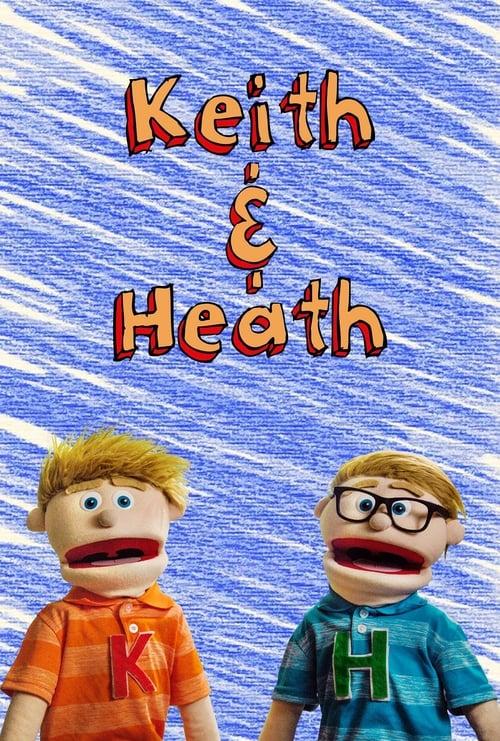 Keith & Heath (2014)